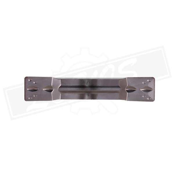 Louis 槽刀片 路易斯MGMN500-M TY1115通用经济款
