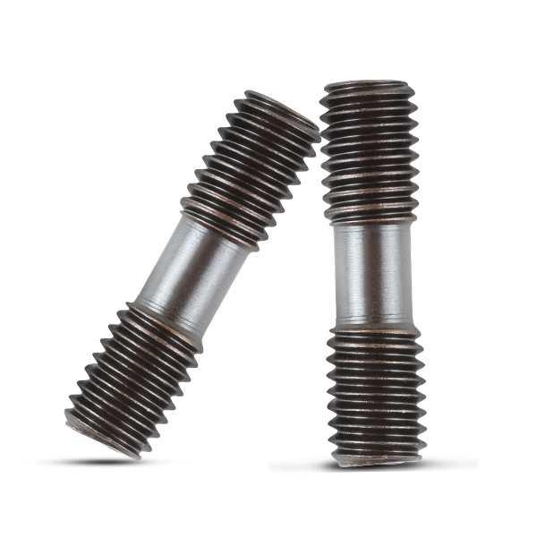 TIANYA/天雅  双头螺钉 车刀配件 数控刀具 数控配件