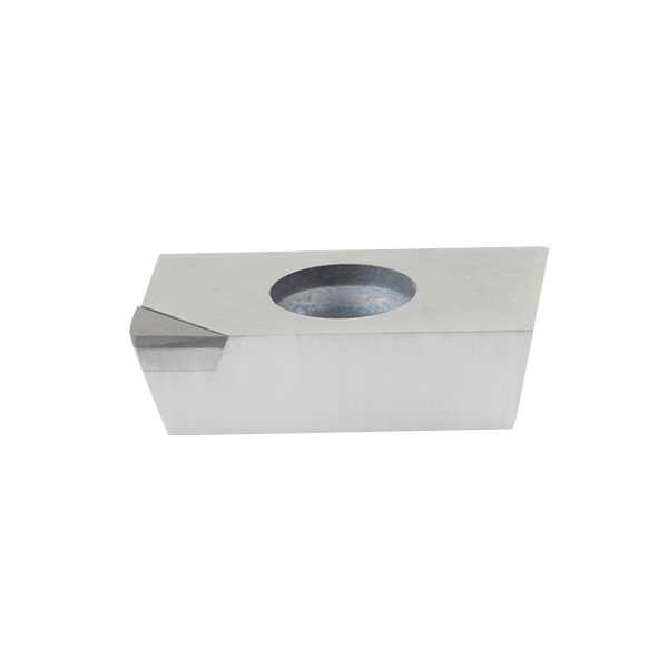 SAPSUN  金刚石PCD  CBN系列 金刚铣刀片  金刚石刀片 立方碳化硼刀片