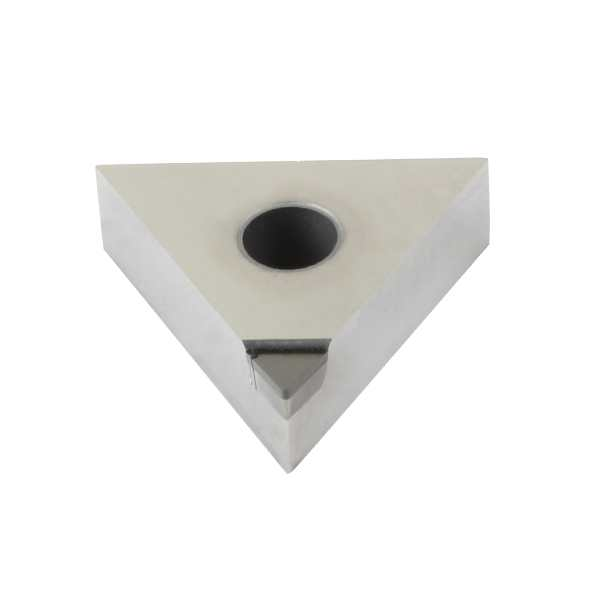 SAPSUN  金刚石PCD  CBN系列 金刚石车刀片  金刚石刀片 立方碳化硼刀片
