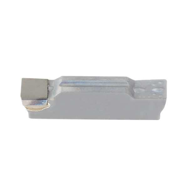SAPSUN  金刚石PCD  CBN系列 金刚石槽刀片