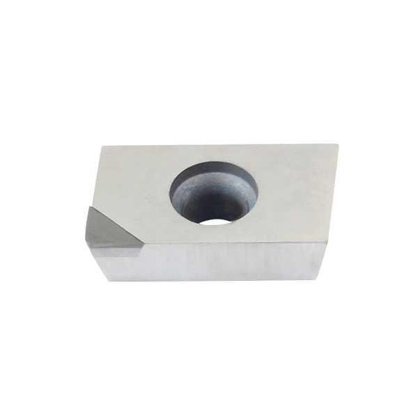 SAPSUN  金刚石PCD  CBN系列 金刚石铣刀片