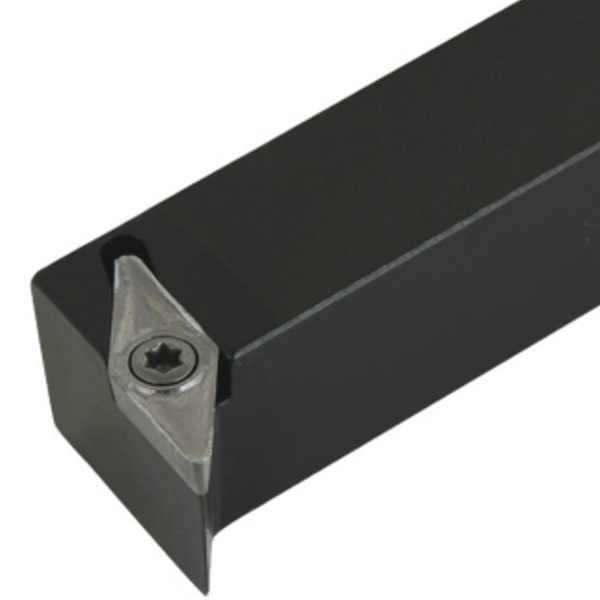 WL/威龙 数控车刀杆  外圆车刀 SVUC