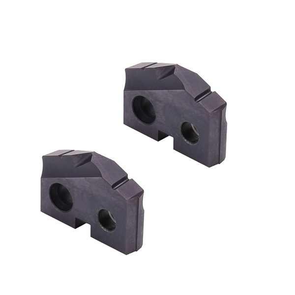 陕西诺顿 高速钢铲钻刀片