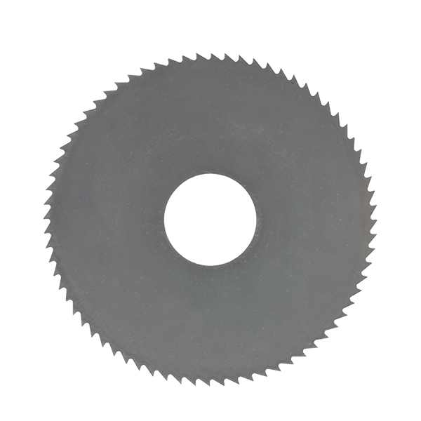 亿迈特白钢氮化 高速钢锯片 D40*2.1-D40*2.5