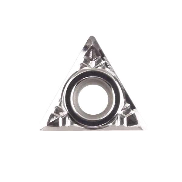 邦普 数控车刀片 数控刀片 铝用刀片 TCGT-LH