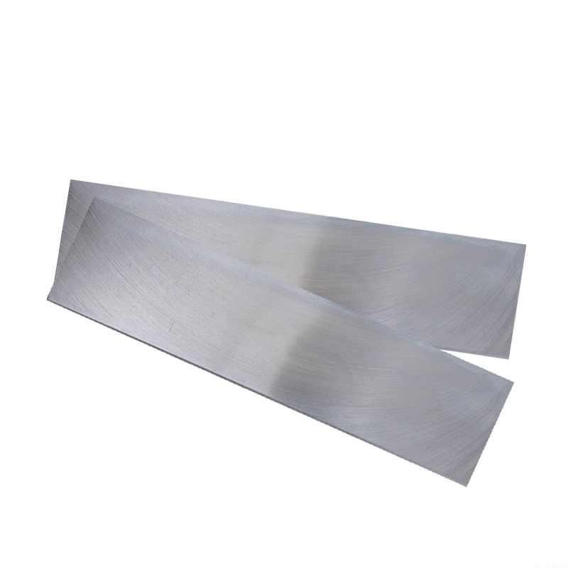 白钢刀2*3*200-12*20*200 哈曼