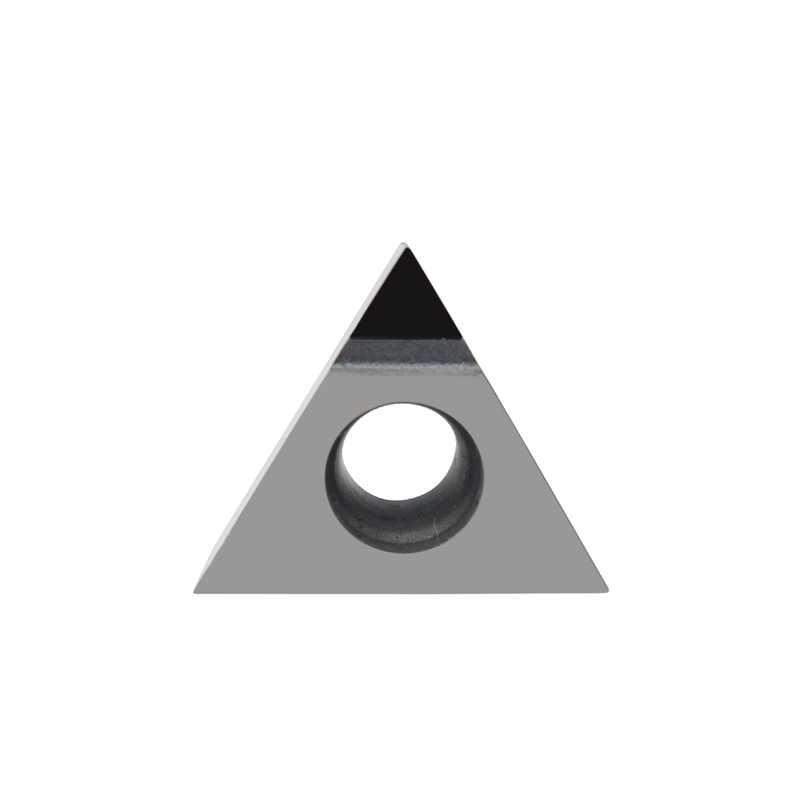 SAPSUN  金刚石PCD  CBN系列 金刚石车刀片